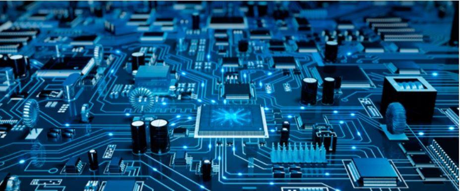 Circuits and VLSI Lab | IIIT-Delhi