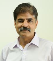 Dr. Pankaj Jalote