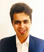 Rahul Mohanani