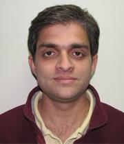 Sanjit Krishnan Kaul