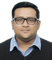 Shriram Venkatraman