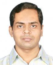 Somitra Kr. Sanadhya